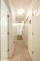 1711 Wrights Mill Road - Photo 8