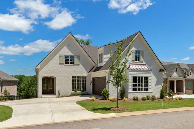 19 Kipling Lane, AUBURN, AL 36830 (MLS #134927) :: Crawford/Willis Group