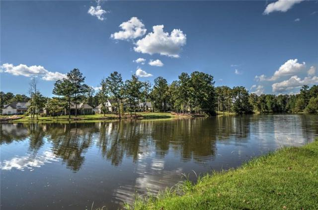 2077 Brenton Lane, AUBURN, AL 36830 (MLS #138442) :: The Mitchell Team