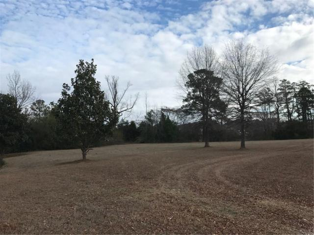 687 N Dean Road, AUBURN, AL 36830 (MLS #117239) :: The Brady Blackmon Team