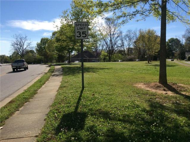 110 Columbus Parkway, OPELIKA, AL 36801 (MLS #122575) :: The Brady Blackmon Team