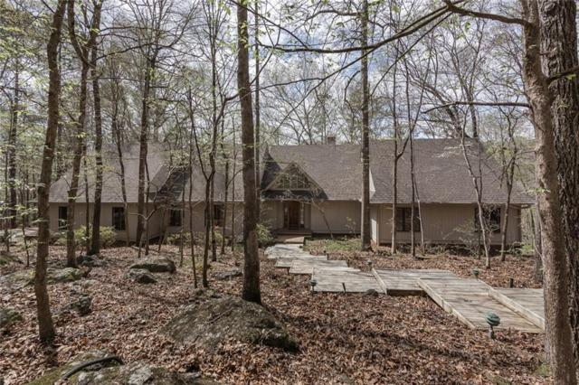 2201 Estate Drive, AUBURN, AL 36830 (MLS #131814) :: Crawford/Willis Group