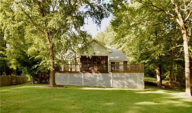 81 Chinquapin Court, DADEVILLE, AL 36853 (MLS #137113) :: The Brady Blackmon Team