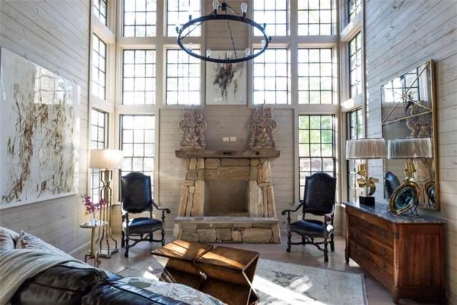 840 Dakota Drive, AUBURN, AL 36832 (MLS #137328) :: Ludlum Real Estate