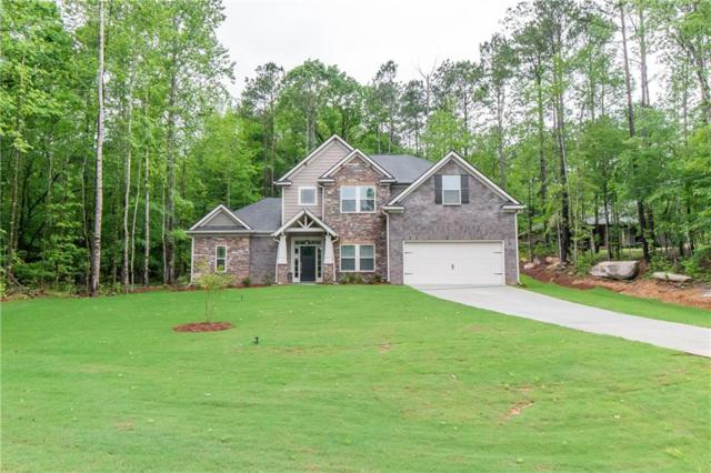 350 Lee Road 2046, SMITH STATION, AL 36877 (MLS #138703) :: The Brady Blackmon Team
