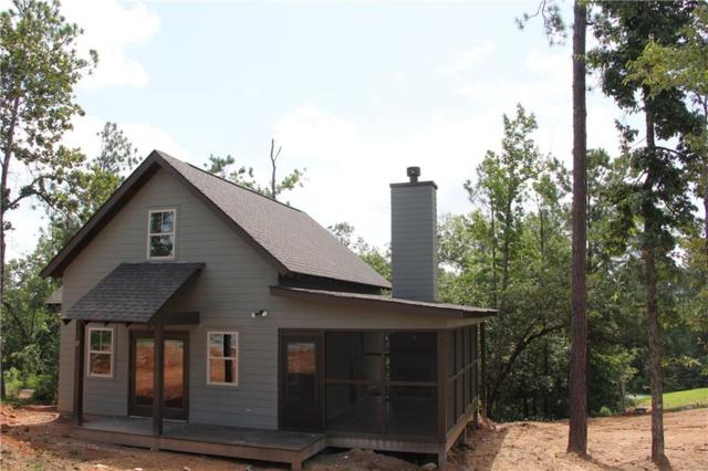 47 Williamson Trace, TALLASSEE, AL 36078 (MLS #138737) :: The Brady Blackmon Team