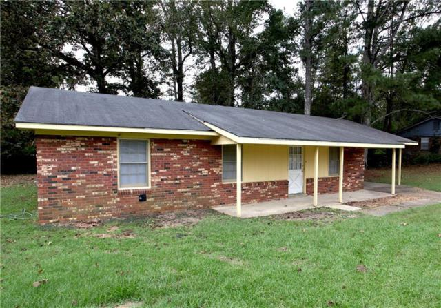 107 Carol Avenue, AUBURN, AL 36804 (MLS #138853) :: The Brady Blackmon Team