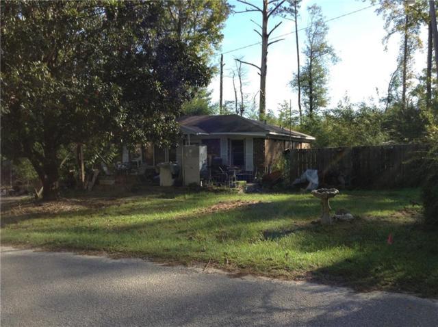 920 Lee Road 348, SALEM, AL 36874 (MLS #138944) :: The Mitchell Team