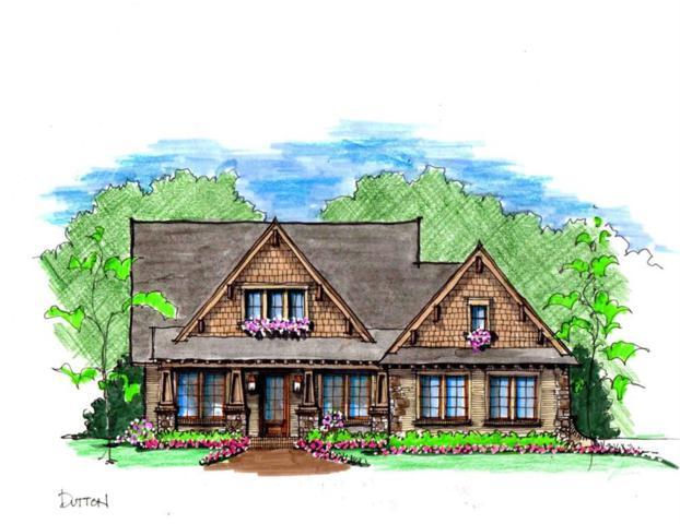 1113 Still Hunt Lane, AUBURN, AL 36830 (MLS #138987) :: Ludlum Real Estate