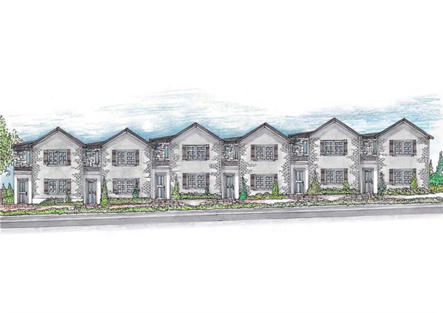 808 N Gay Street C1, AUBURN, AL 36830 (MLS #139068) :: Crawford/Willis Group