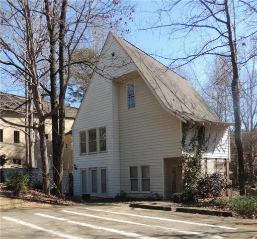 314 Hickorywoods Drive, AUBURN, AL 36830 (MLS #139313) :: Crawford/Willis Group