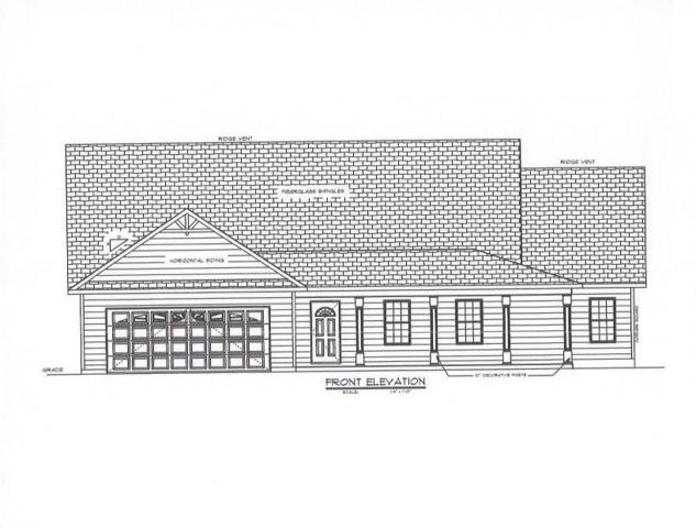 466 Lee Road 288, SMITH STATION, AL 36877 (MLS #139467) :: The Mitchell Team