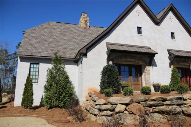1794 Covington Ridge #701, AUBURN, AL 36830 (MLS #139540) :: The Mitchell Team