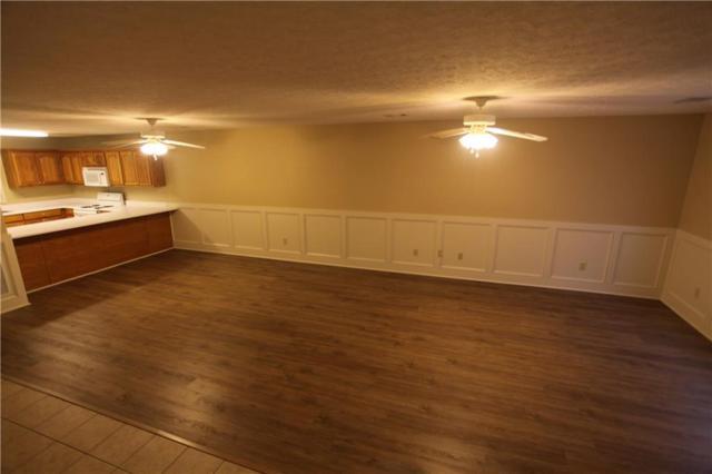 147 Harmon Drive J, AUBURN, AL 36830 (MLS #139691) :: Ludlum Real Estate