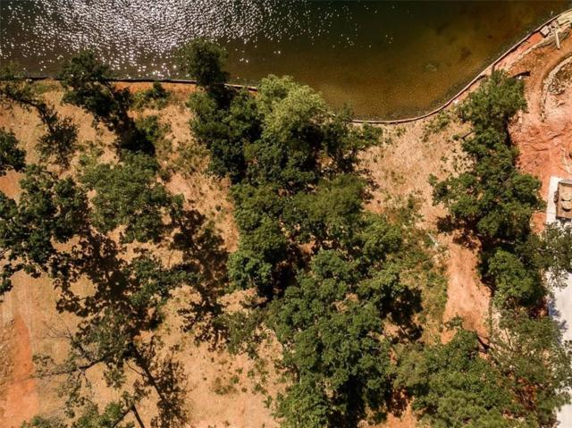 319 Peninsula Point, DADEVILLE, AL 36853 (MLS #139796) :: Ludlum Real Estate