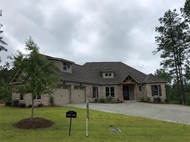 2277 Graymoor Lane, AUBURN, AL 36830 (MLS #139876) :: The Mitchell Team