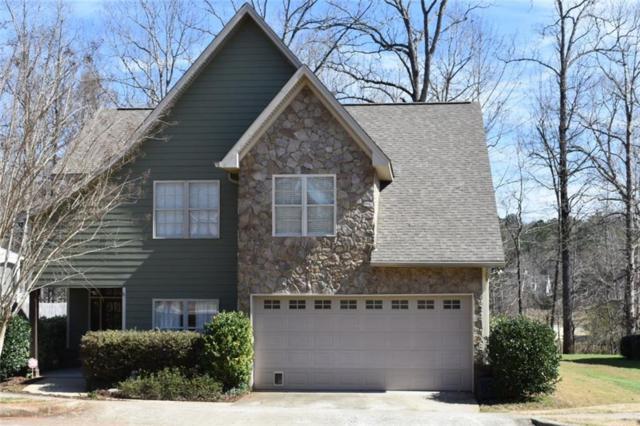 1748 Roanoke Lane, AUBURN, AL 36830 (MLS #140131) :: Crawford/Willis Group