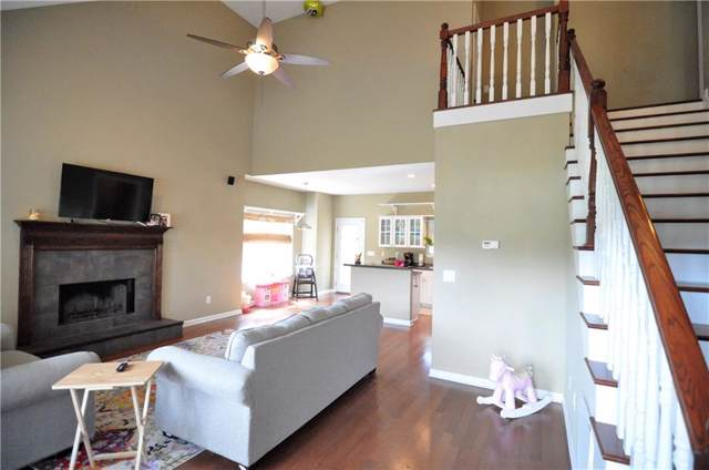 54-159 Lee Road 2149, AUBURN, AL 36832 (MLS #140471) :: The Brady Blackmon Team