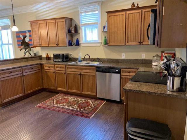 650 Dekalb Street #1088, AUBURN, AL 36830 (MLS #140505) :: Ludlum Real Estate