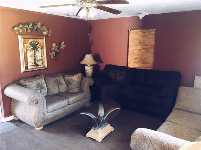 754 County Road 95, TUSKEGEE, AL 36083 (MLS #140515) :: Crawford/Willis Group