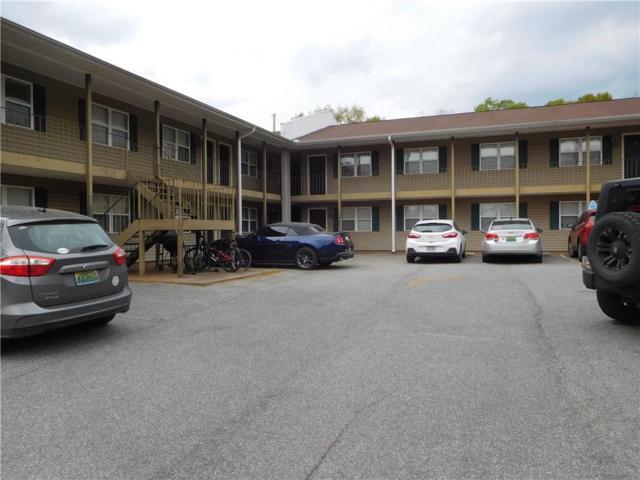 426 N Donahue Drive N #2, AUBURN, AL 36830 (MLS #140662) :: Crawford/Willis Group