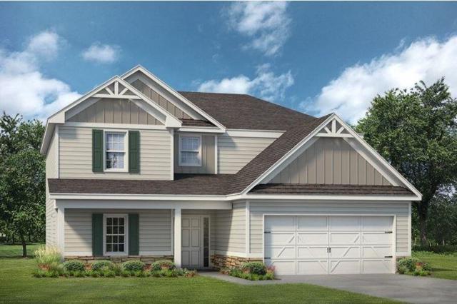 lot 94 Creekstone Drive #93, OPELIKA, AL 36801 (MLS #140778) :: Crawford/Willis Group