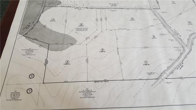 Lot 7 Lee Road 348, SALEM, AL 36874 (MLS #140905) :: Ludlum Real Estate