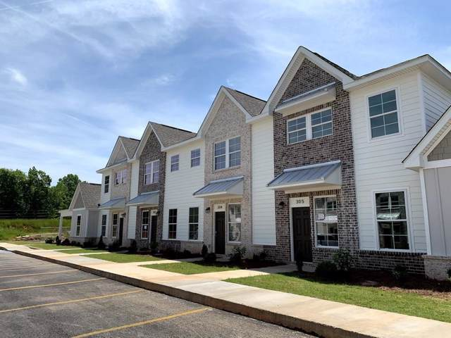 3855 Academy Drive #202, OPELIKA, AL 36801 (MLS #140937) :: Ludlum Real Estate