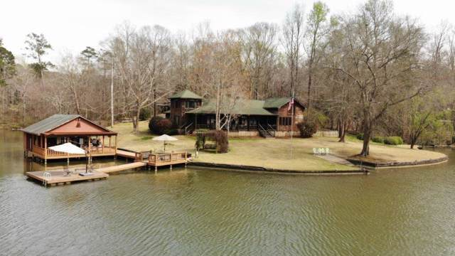 9071 Lee Road 379, SALEM, AL 36874 (MLS #140981) :: The Brady Blackmon Team