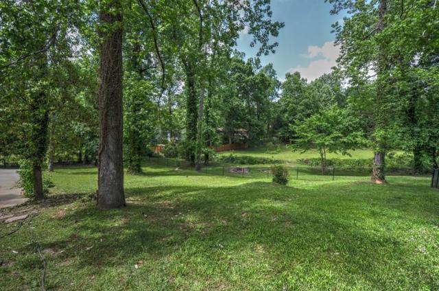 723 Moores Mill Road, AUBURN, AL 36830 (MLS #141014) :: Crawford/Willis Group