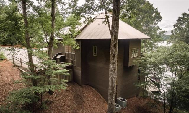 78 Old Tree Road, DADEVILLE, AL 36853 (MLS #141112) :: Ludlum Real Estate