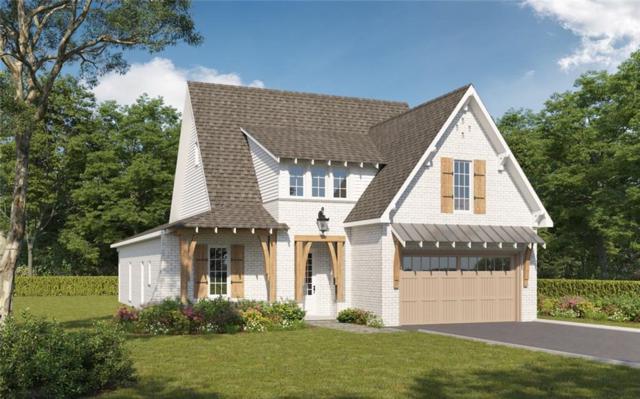013 Whiskey Lane, AUBURN, AL 36830 (MLS #141162) :: Ludlum Real Estate