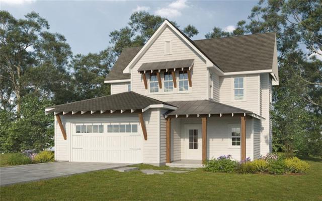 012 Whiskey Lane, AUBURN, AL 36830 (MLS #141165) :: Ludlum Real Estate