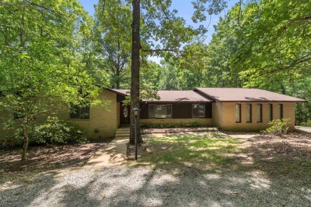 86 Lee Road 827, OPELIKA, AL 36801 (MLS #141173) :: Ludlum Real Estate