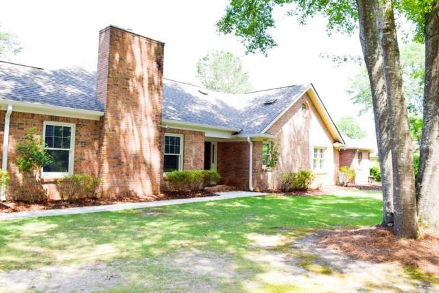 709 S Dean Road, AUBURN, AL 36830 (MLS #141251) :: Ludlum Real Estate
