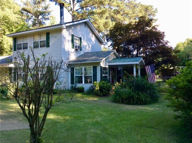 65 Lee Road 708, OPELIKA, AL 36801 (MLS #141322) :: The Mitchell Team