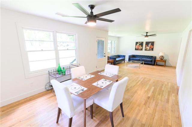 643 Cary Drive, AUBURN, AL 36830 (MLS #141346) :: Ludlum Real Estate