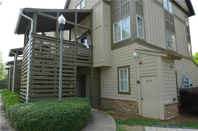 650 Dekalb Street #3104, AUBURN, AL 36830 (MLS #141366) :: Ludlum Real Estate