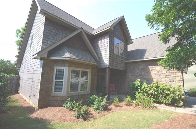 1759 Solamere Court, AUBURN, AL 36832 (MLS #141367) :: The Brady Blackmon Team