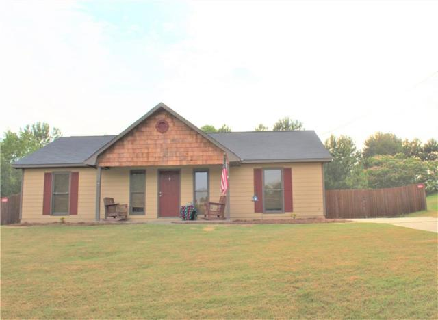 558 Lee Road 412, PHENIX CITY, AL 36870 (MLS #141413) :: Ludlum Real Estate