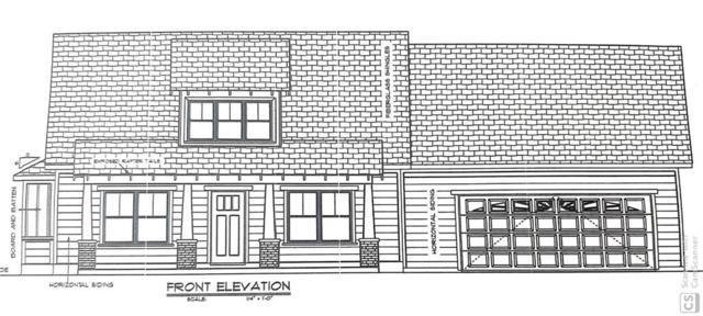 9 Green Dudley Road, SALEM, AL 36874 (MLS #141422) :: Ludlum Real Estate