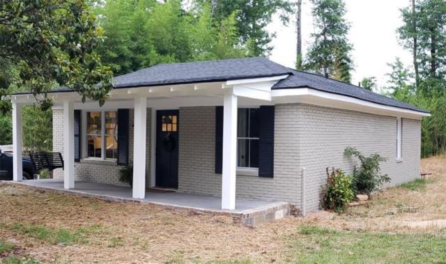 920 Lee Road 348, SALEM, AL 36874 (MLS #141449) :: Ludlum Real Estate