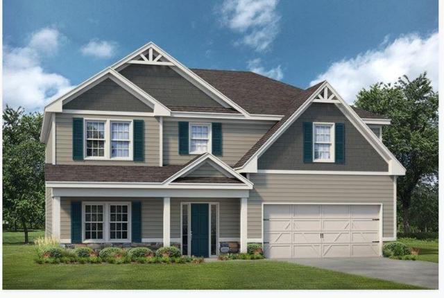 2120 Diane Court #6, OPELIKA, AL 36801 (MLS #141497) :: Ludlum Real Estate