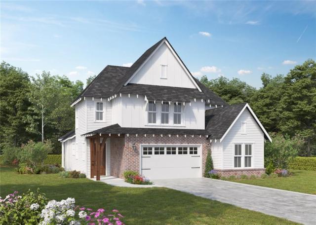 041 Whiskey Lane, AUBURN, AL 36830 (MLS #141511) :: Ludlum Real Estate