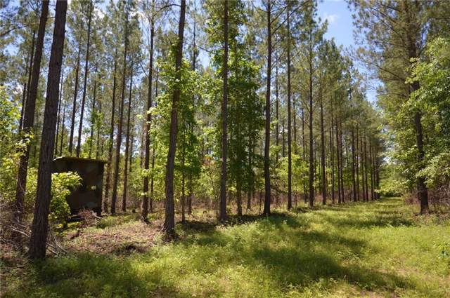 0 County Road 94, LAFAYETTE, AL 36862 (MLS #141613) :: The Brady Blackmon Team
