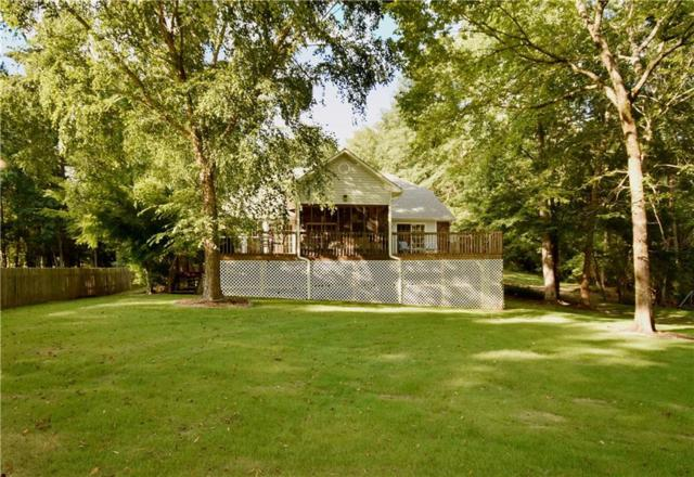 81 Chinquapin Court, DADEVILLE, AL 36861 (MLS #141614) :: The Brady Blackmon Team