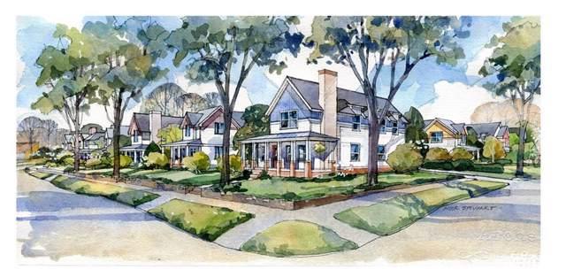 505 S 8TH Street, OPELIKA, AL 36801 (MLS #141653) :: Crawford/Willis Group