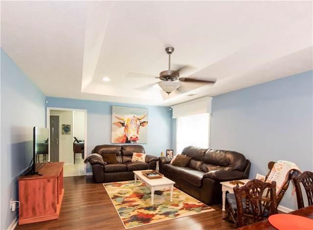 1201 Lee Road 235, SMITH STATION, AL 36877 (MLS #141782) :: Crawford/Willis Group
