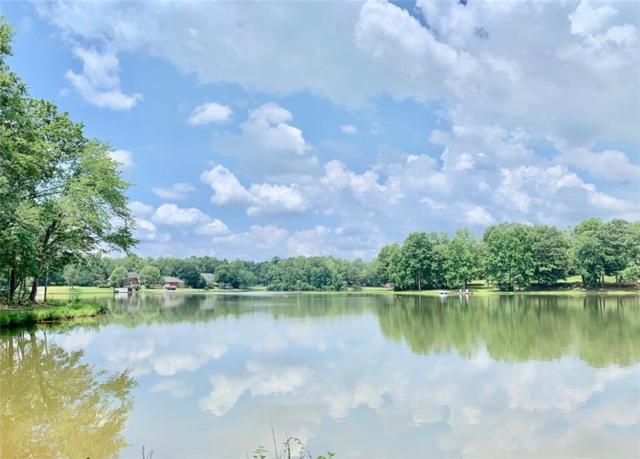 4102 Perfect Pass, OPELIKA, AL 36804 (MLS #141873) :: Kim Mixon Real Estate