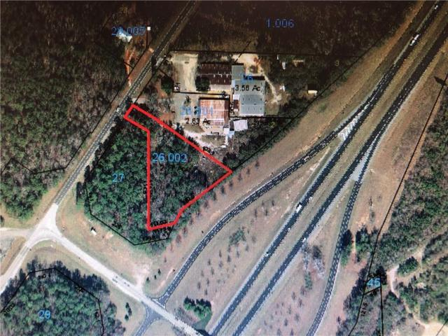 2207 Anderson Road, OPELIKA, AL 36801 (MLS #141990) :: Kim Mixon Real Estate